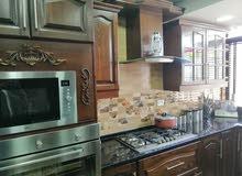 منزل للبيع في الشميساني قرب فندق عمان الشام