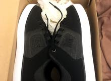 DC shoes  ماركة