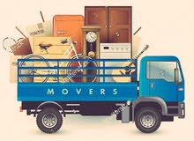 1,3 Ton pickup truck for rent in dubai 0555757094