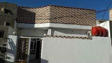 بيت زراعي في النجف حي ميسان 100 متر