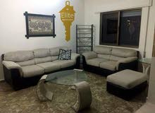 Best price 149 sqm apartment for sale in AmmanTabarboor