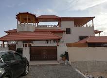 منزل مستقل للأيجار