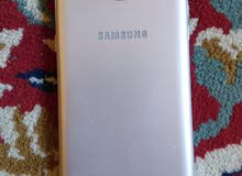 Samsung  device in Sorman