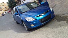 90,000 - 99,999 km mileage Hyundai i30 for sale