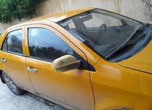Best price! Geely Other 2011 for sale