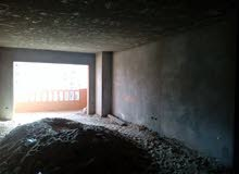 new apartment is up for sale in Ismailia