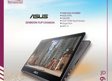 Asus Laptop available for Sale in Amman