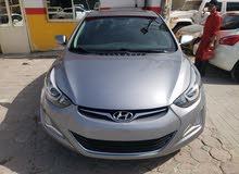 2015 Hyundai in Sharjah