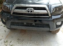 Used 2007 Toyota 4Runner for sale at best price