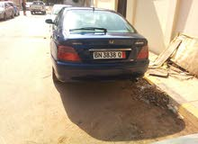 2002 Used Accord with Automatic transmission is available for sale