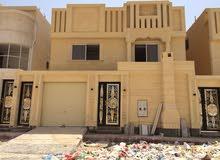 0 sqm  Villa for sale in Al Riyadh