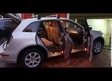 Audi Q5,  2,0l,  Diesel.