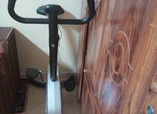 excercise bicycle for sale