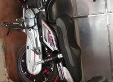 moto becan 110