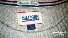 Tommy Hilfiger , Boss , Zara , American eagle , H & M