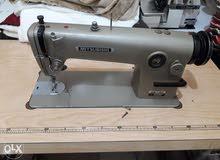 ماكينة خياطة ميتسوبيشى يابانى ممتازة