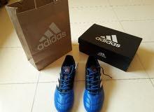 Adidas Ace 17.4 Football Boots