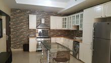 First floor apartment * for daily and weekly rent * in Abdoun -