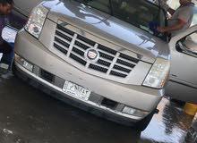 Cadillac Escalade 2013 For Sale
