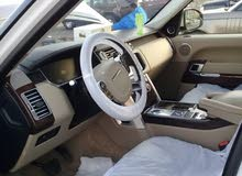 BMW X5 2014 For Sale