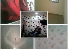 فني زواق وورق حائط للاستفسار 0914125767