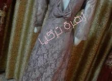 فستان تركي جديد 25