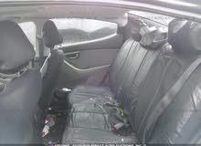 Available for sale! 100,000 - 109,999 km mileage Hyundai Elantra 2011