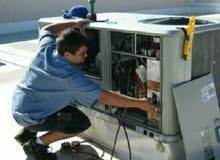 ac services repair and maintenance 24 hours call 66462145