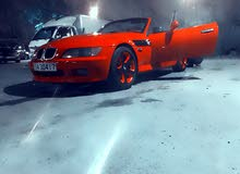 1996 Z3 for sale
