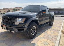 2010 Ford for sale