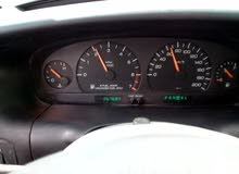 Chrysler Voyager 1998 - Automatic