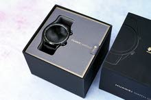 Huawei GT Smart Watch ساعة هواوي