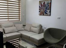 شقة صغيرة مفروشة للايجار في دير غبار small furnished flat in Dier Ghbar for Rent