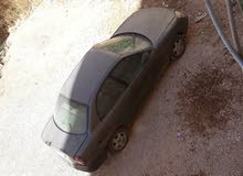 20,000 - 29,999 km Daewoo Nubira 1999 for sale