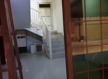 شقق للايجار  في مدينة حمد دوار 13