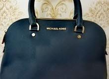 Used Hand Bags in Dubai