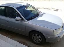 Best price! Hyundai Avante 2003 for sale