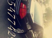 For sale 2002 Black LS