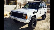 Used 1991 Jeep Cherokee for sale at best price