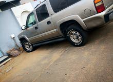 Used 2000 Chevrolet Suburban for sale at best price