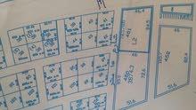 بيع قطعة استثمارية الخرطوم  حي الشاطئ شمال برج الاتصالات