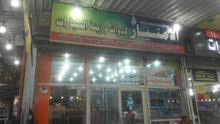 محل تجاري للبيع - الشويخ الصناعيه