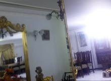 apartment is available for sale - Haram