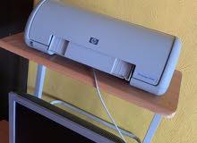 Selling Used LG Desktop computer