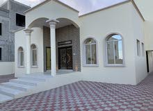 5 Bedrooms rooms Villa palace for sale in Dhofar