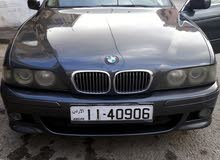 Used 1999 BMW 520 for sale at best price