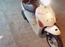 دراجه سازوكي سعر 350