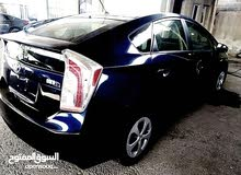 Used condition Toyota Prius 2015 with 20,000 - 29,999 km mileage