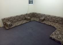 excellent finishing apartment for rent in Al Riyadh city - Ar Rawabi