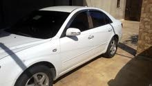 0 km Hyundai Other 2007 for sale